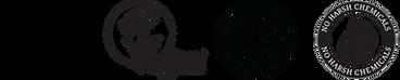 logo alarivi 4 no harsh black HR.png