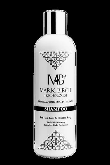 Shampoo-new1.png