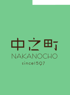 sho_color_3.jpg