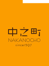 sho_color_1.jpg