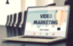 Real-Estate-Video-Marketing.jpg