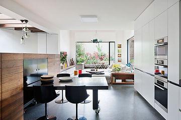 open-floor-plan-ideas.jpg