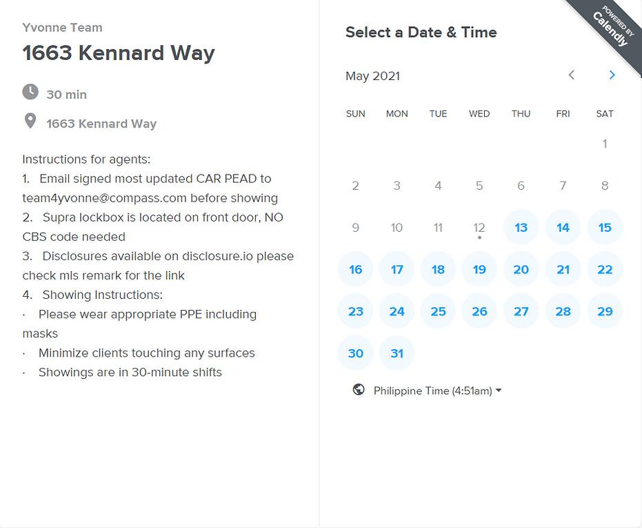 1663 Kennard Way Calendar.PNG