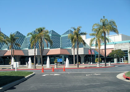 Santaclaraconventioncenter.jpg