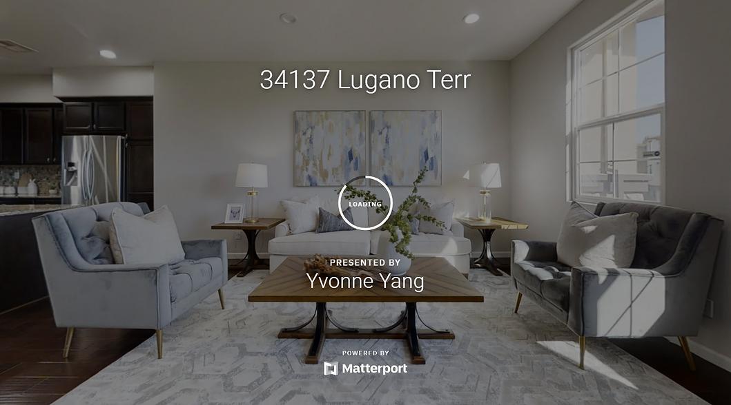 34137 Lugano Ter 3D.PNG