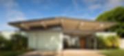 Orange-County-Eichler-Homes-For-Sale.png