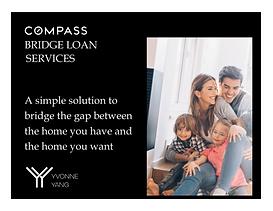 bridge loan.png