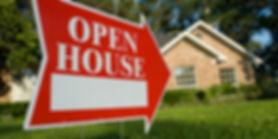 open-house-sign-lrg.jpg