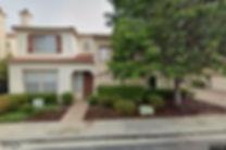 568 Villa Centre Way, San Jose, CA 95128