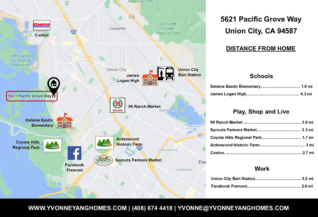 5621 Pacific Grove Way Map.png