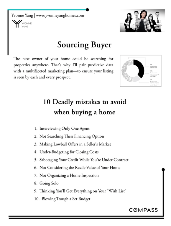 Buyers Presentation-12.png