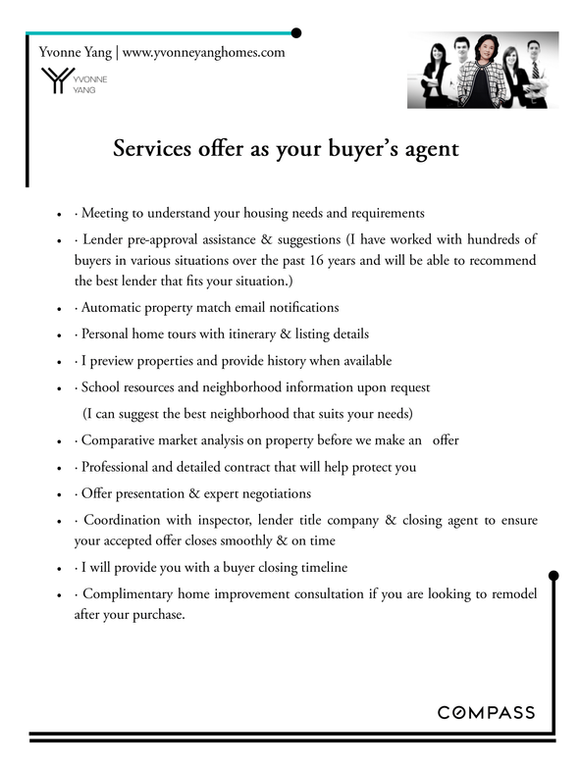 Buyers Presentation-13.png