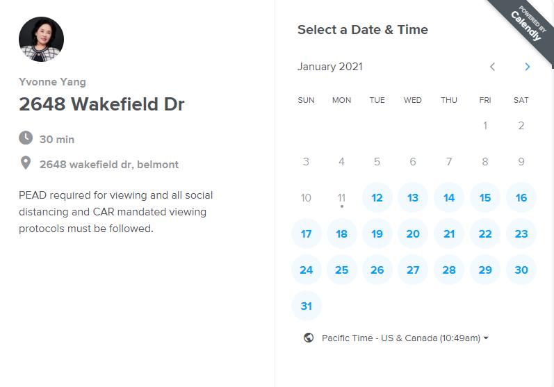 calendar wakefield.PNG