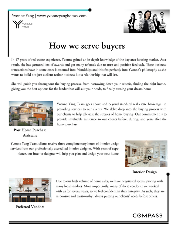 Buyers Presentation-08.png
