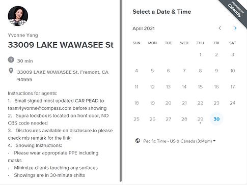 lake wawasee calendar.PNG