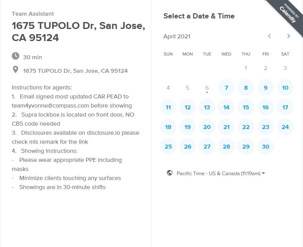 1675 tupolo calendar.PNG
