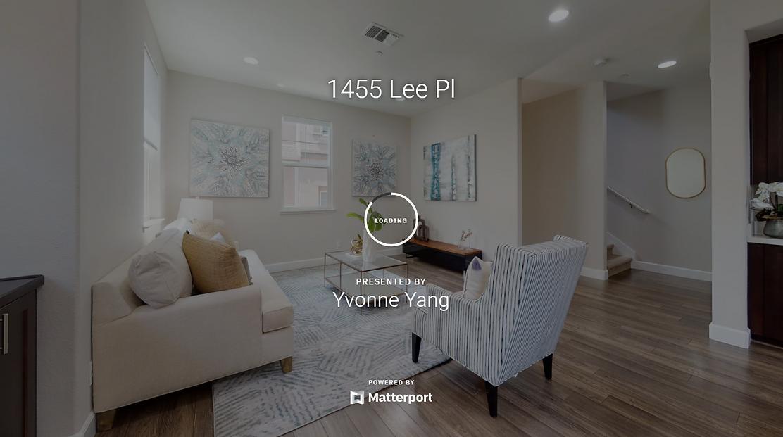 1455 Lee Pl 3D.PNG