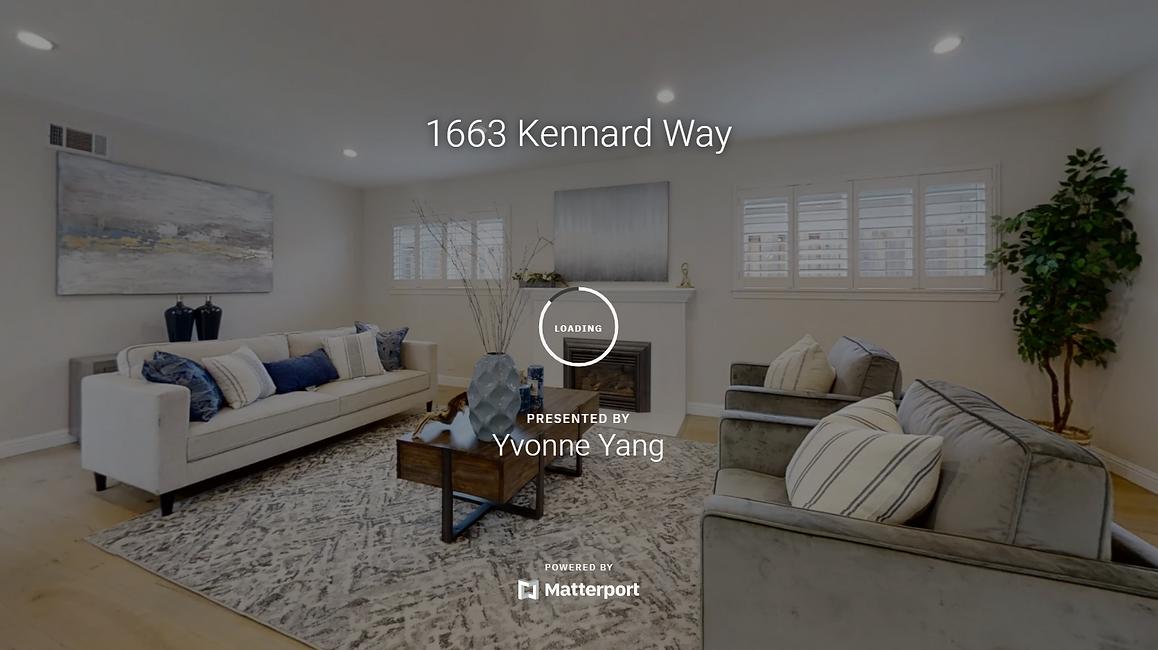 1663 Kennard Way Matterport.PNG
