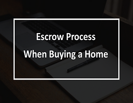 escrow.png