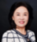 WeChat Image_20191217055553.png