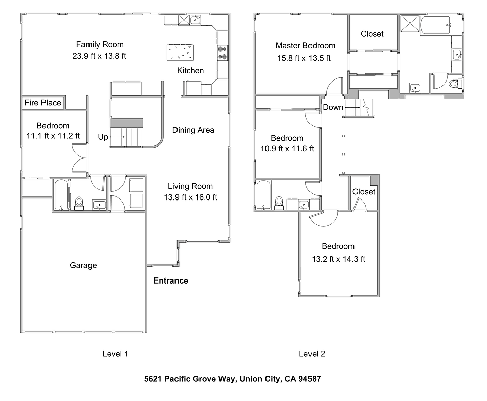 5621 Pacific Grove Way, Union City, CA 94587  7.27.png