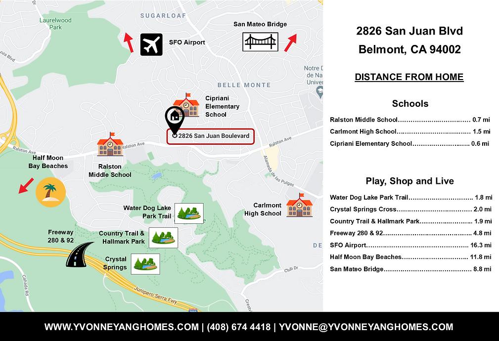 2826 San Juan Blvd Map.png
