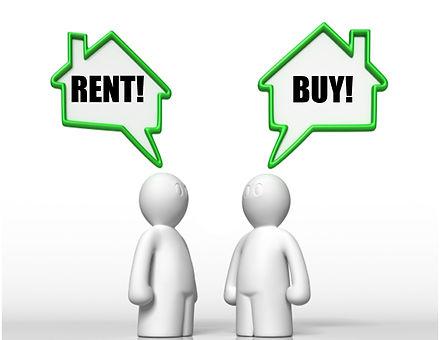 rent_vs_buy.jpg