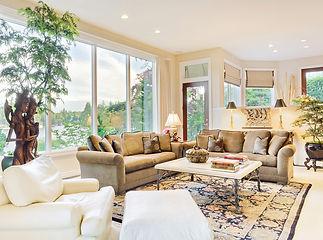 excellent-ideas-beautiful-living-room-mu