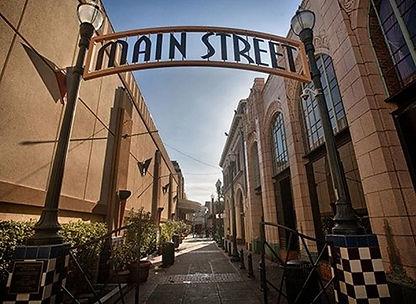 downtown_san_mateo_main_street_sign-1490