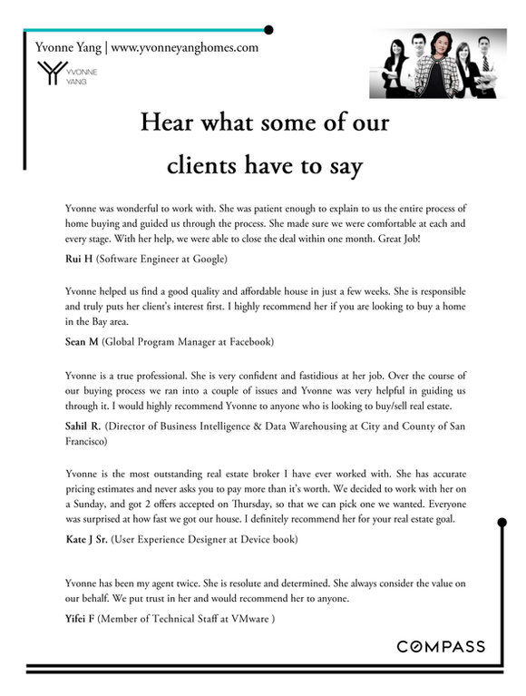 Buyers Presentation-07.png