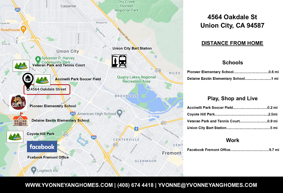 4564 Oakdale St Map.png