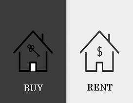 rent-or-buy-graphic.png