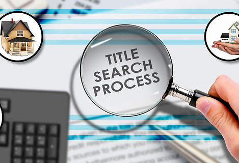 5-essential-steps-of-title-search-proces