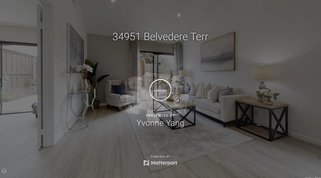 34951 Belvedere Matterport.PNG