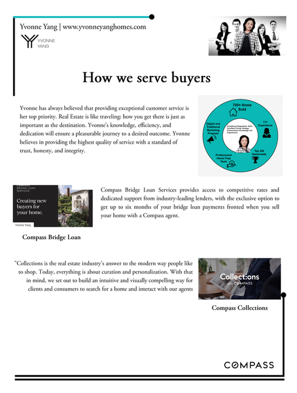 Buyers Presentation-09.png