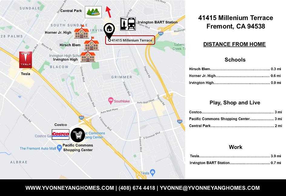 41415 Millenium Ter Map.png