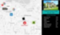 1036 Duane Ct Map.png