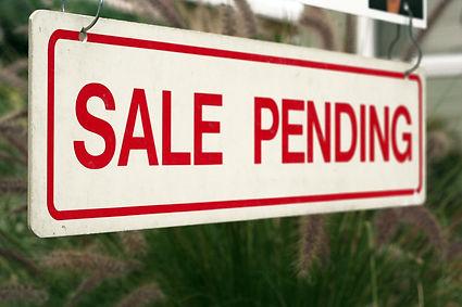 Sale Pending.jpg