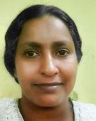 Sis. Mini Shajan.jpg