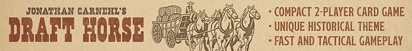 Draft-Horse-Ad_WDG.png