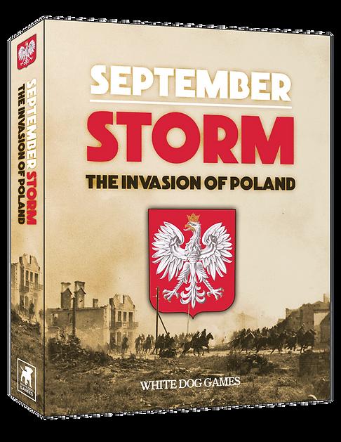 Poland 3-D web box.png