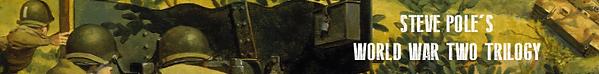 Steve Poles Trilogy banner.png