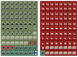 examples of counters