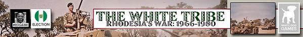 Rhodesia Banner Ad wide web modified.jpg