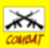 Combat_Marker.PNG