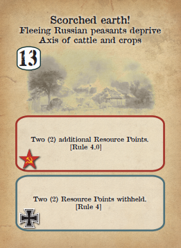 card 13.PNG