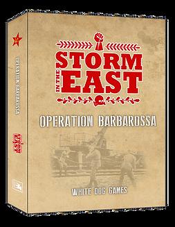 Barbarossa 3-D web box.png