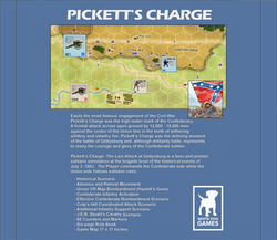 pickett's charge box bottom