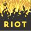riot.PNG