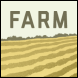 farm marker.PNG